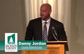 Hot Topics: Chamber Forum Story