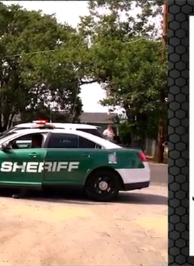Safe Community: Jackson County Sheriff's Office Story