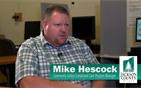 We Might Surprise You: Mike Hescock - CJ Transitional...