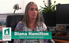 Potpourri - Diana Hamilton, DA's Office Victim Restitution