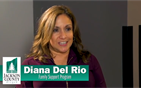 Diana Del Rio: Decades Getting Support for Our Children