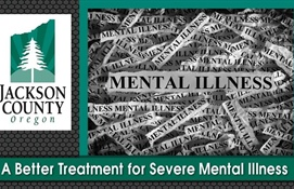 A Better Treatment for Severe Mental Illness