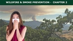 Chapter 2: Our Health - Smoke & Wildfire