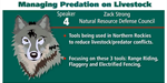 Managing Predation on Livestock - Zack Strong