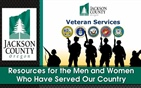 Resources for the Men and Women Who Have Served Our Country