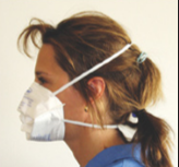 Guidance on Air Quality and Wearing Masks