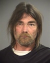 Gold Hill Man Arrested for Sex Abuse (Photo)