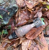 Mortar Round Removed from Gold Hill Property (Photo)