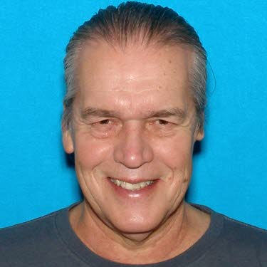 SAR Looking for Man Missing from Crash (Photo)
