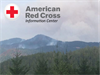 Red Cross Info Center Open in Shady Cove