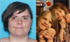 Mother, Daughters Reported Missing (FOUND)