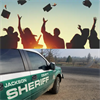 Deputies Begin Graduation DUII Patrols