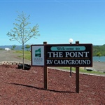 Emigrant Lake RV Park & Campground