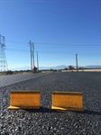 Table Rock Road Project Update - September 26, 2014