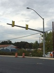 Table Rock Road Project Update - September 30, 2014