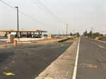 Table Rock Road (Biddle to near I5) Reconstruction Project - Oct 10,...
