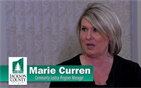 Community Justice - Marie Curren, Adult Services