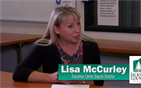 Lisa McCurley - Community Justice Transition Center