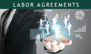 Labor Agreements