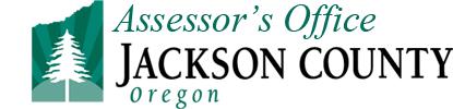 Medford Oregon Property Tax Rate