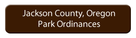 Park Ordinances
