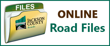 Online Road Files
