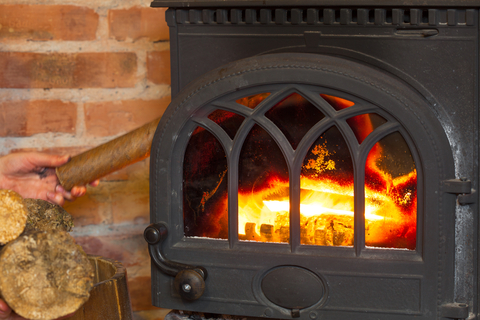Things you need to know about woodstoves in Jackson County