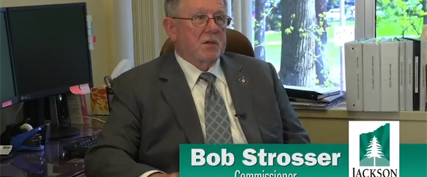 On The Minds, Bob Strosser Story Part 2
