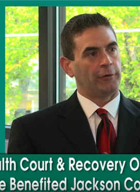 How Mental Health Court and Recovery Opportunity Court...