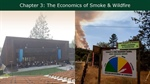 Chapter 3: The Economics of Smoke & Wildfire