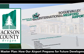 The Master Plan: How Our Airport Prepares for...