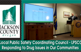 LPSCC – Responding to Drug Issues in Our...