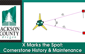 X Marks the Spot: Cornerstone History Maintenance
