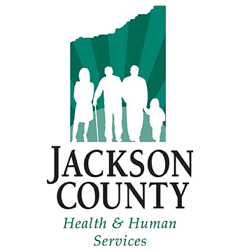 Jackson County Public Health Announces No New COVID-19 Cases - May 9