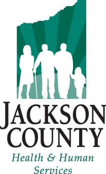 Jackson County Public Health Reports New COVID-19 Cases - July 12