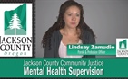 Mental Health Supervision