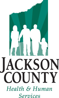 New COVID-19 Cases Reported in Jackson County  &  Wildfire Smoke Guidance - SEPT 13
