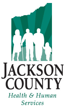 Jackson County Public Health Reports 25 New COVID-19 Cases - JAN 25
