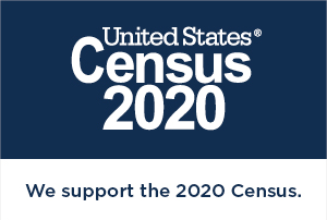 United Stated Census 2020