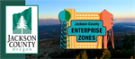 How Enterprise Zones Benefit Our Economy