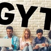 GYT - Get Yourself Tested