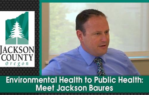Environmental Public Health - Health & Human Services ...