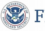 Answers and Options if Ineligible for FEMA Assistance