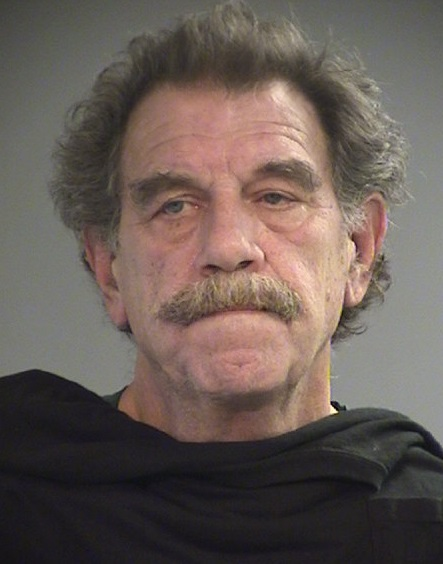 Man arrested after highway work zone crash (Photo)