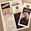 Deputies Begin Scam Prevention Campaign (Photo)