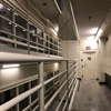Data: Fewer Inmates Released in 2018 (Photo)