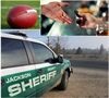 Football Season Brings DUII, Seat Belt Patrols (Photo)