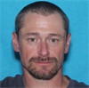 Missing Man Last Seen on Highway 227 (Photo)