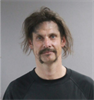 Arrest Made In Arson Case (Photo)