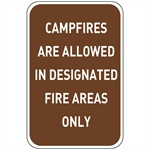 Campfires Now Allowed at ALL Jackson County Parks